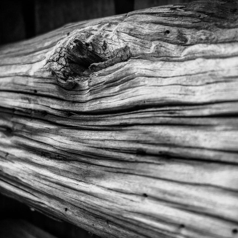 Farm Wood